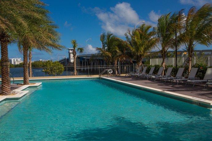 Shorecrest Miami Bay