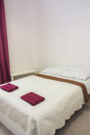 Hostel Feelin na Konyushennoy