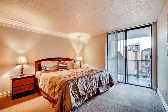 Aaa 3 Bedroom Convention Center Luxury Condos About 888 Convention Center 3 Bedroom 2 Bath Condos
