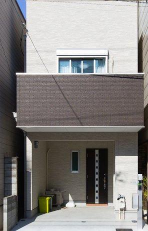 Ikuno House