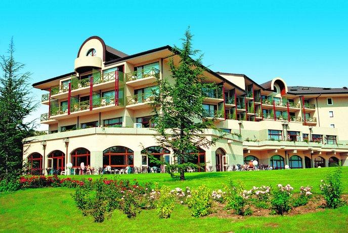 Incroyable HotelsCombined
