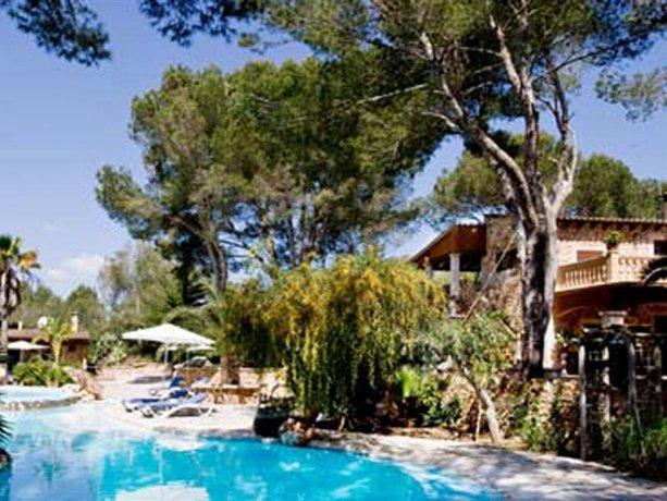 Villas Club Sa Marineta