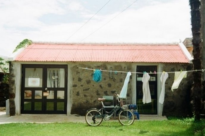 Lucidbonbon Guesthouse