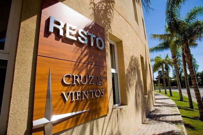 Quorum Cordoba Hotel Golf Tenis & Spa