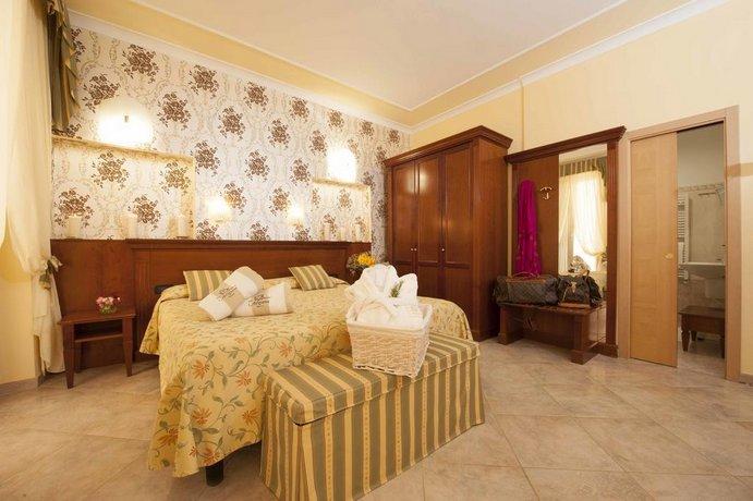 Hotel Astigiana, Varazze - Offerte in corso