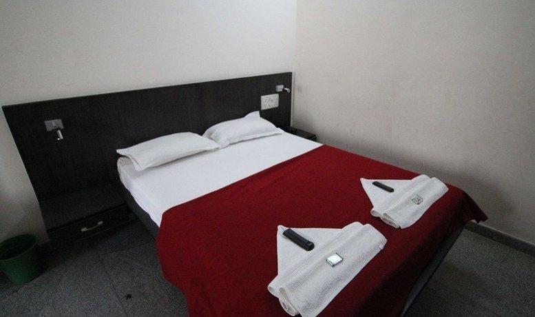 Soundarya Hotel