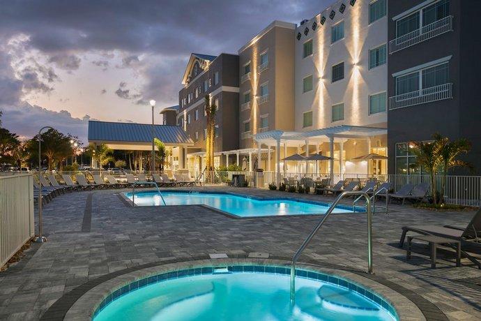 Carlisle Inn Sarasota