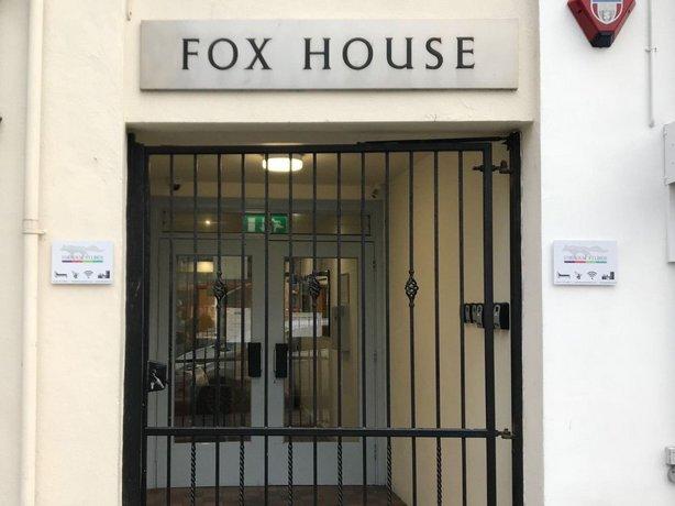 FoxHouse Studios