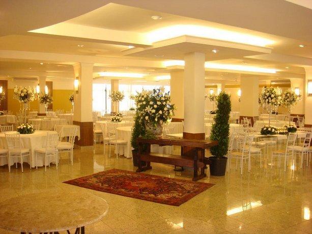 Samuara Hotel, Caxias do Sul - Compare Deals