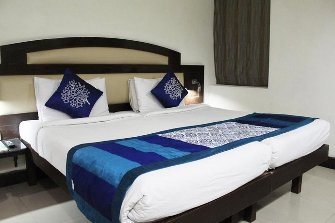 OYO Rooms Rajpur Road Gandhi Park
