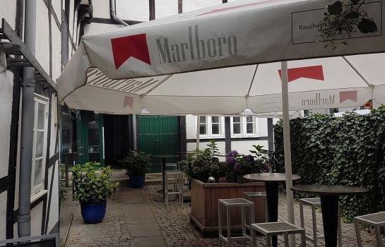 Magni Boutique Hotel