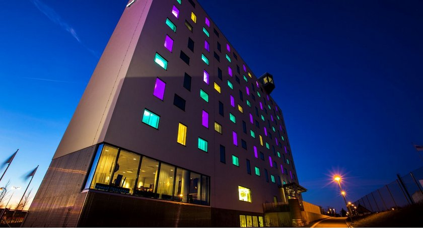Radisson Blu Hotel Lund Compare Deals