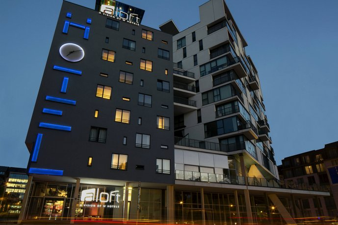 aloft brussels schuman compare deals rh hotelscombined com