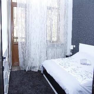 Yerevan Apartments Guy
