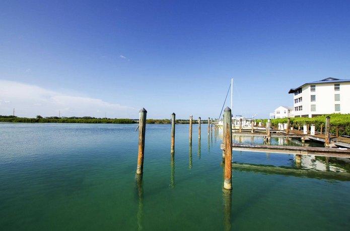 Village at Hawks Cay Villas by KeysCaribbean