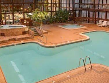 Ramada Altoona Hotel and Conference Center