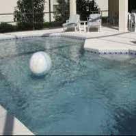 Elite Vacations Highlands Reserve Orlando