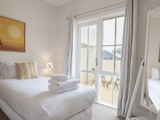 Boutique Stays - Brighton Retreat