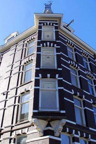 Hotel No 377 House