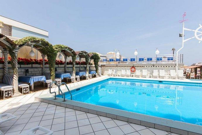 Hotel Flamingo Gatteo