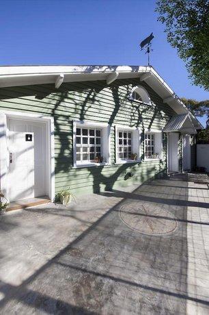 La Petite Maison Punta Chica