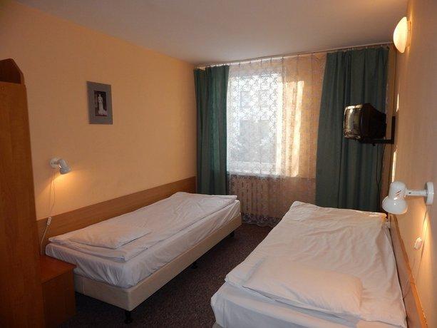 Hotel Junior Krakus Kraków