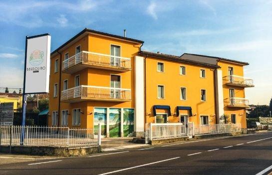 Hotel Bardolino