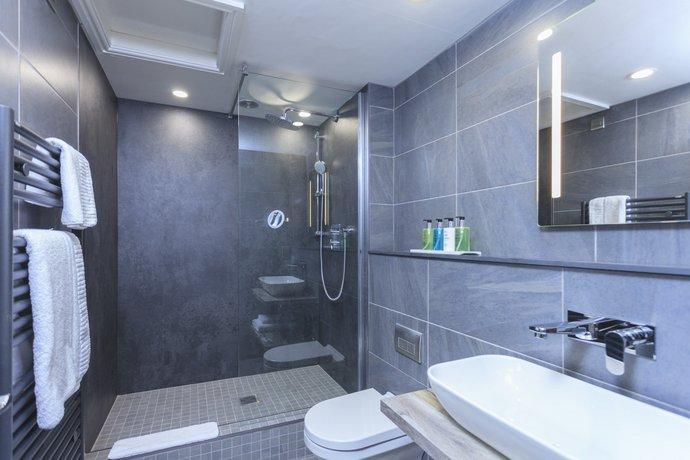 The Royal Victoria Hotel Snowdonia Llanberis Compare Deals