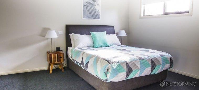 NRMA Port Macquarie Breakwall Holiday Park - Compare Deals