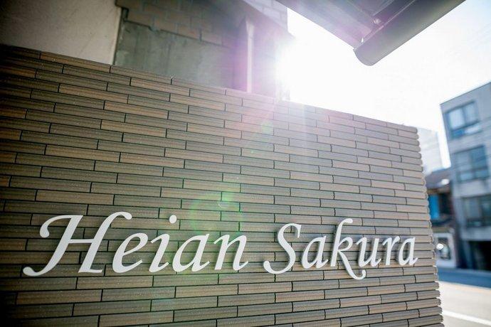 RESI STAY Heian Sakura