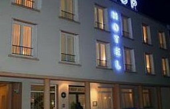 Europ'Hotel