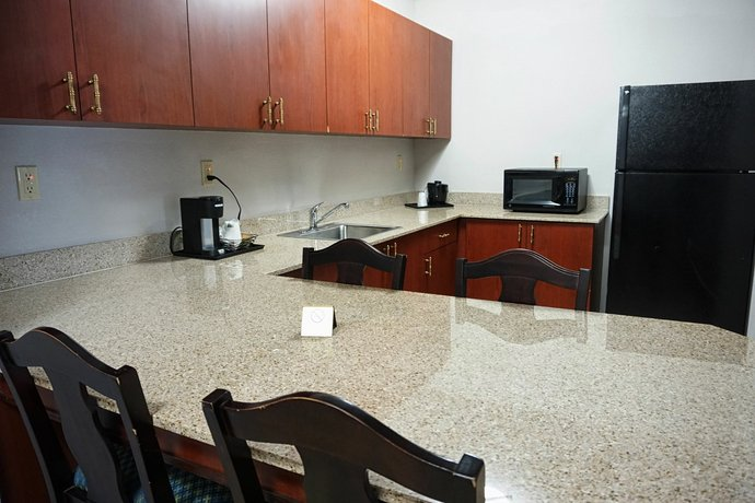 About Country Inn Suites By Radisson Tampa Brandon FL