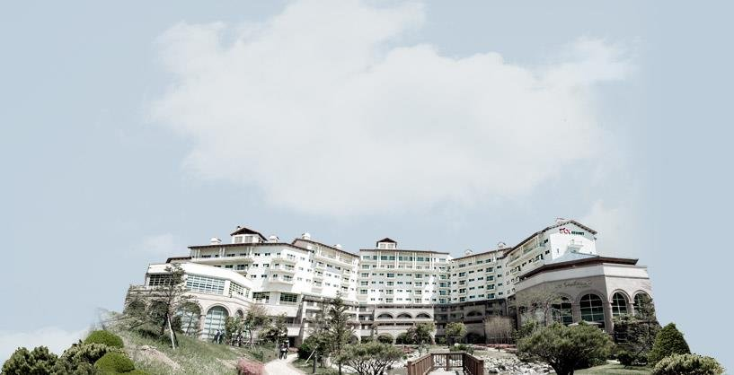 STX Resort