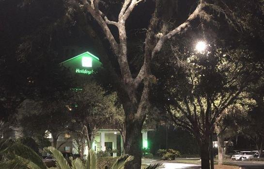 Holiday Inn St Augustine World Golf