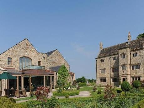 Stanley House Hotel & Spa