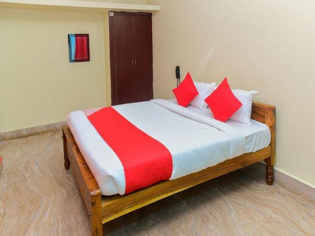 OYO 14470 Kalinga Guest House