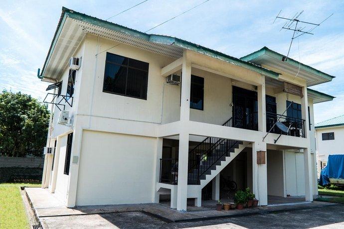 Find Hotel in Brunei-Muara District - Hotel deals and