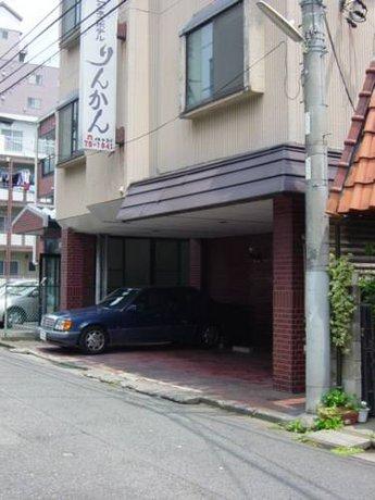 Business Hotel Linkan