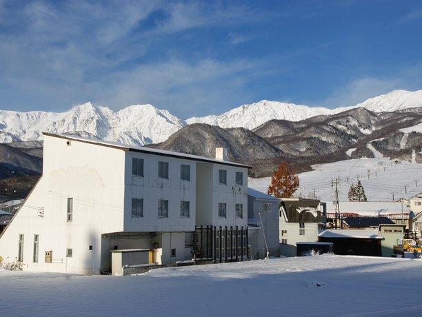 Petit Hotel Schanze