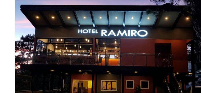 Hotel Ramiro