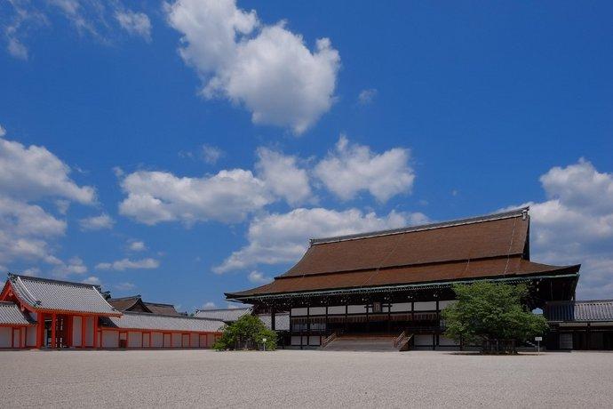 Kyoto northernmost hidden lol