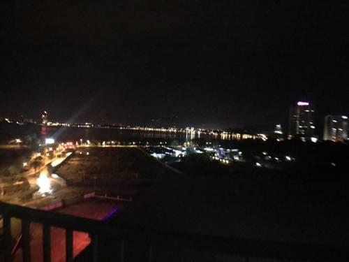 Ebenezer Home Sea View