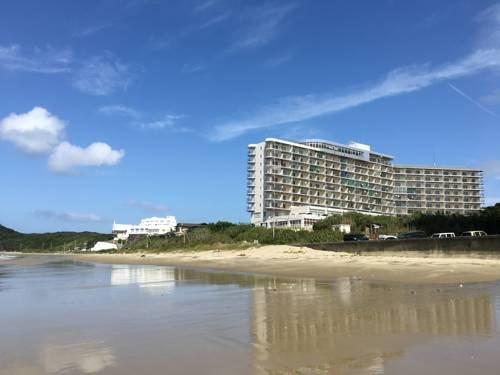 Munakata Resort Hotel