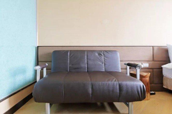 3 Taipei Taitung Mansion Luxury Elevator Management 2-4 Rooms Executive Room Mrt Mrt Station 2