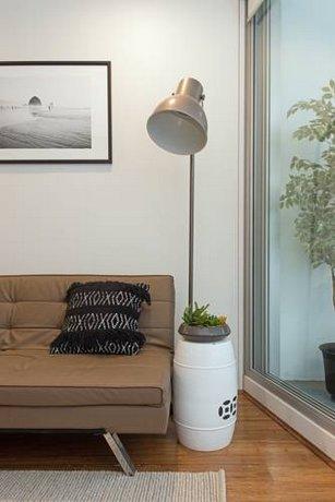 Darlinghurst Cozy Studio TOT304