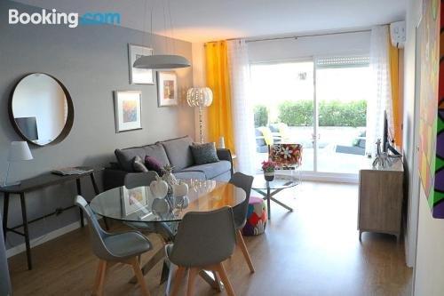 Apartamento mediterraneo sitges compare deals - Apartamentos mediterraneo sitges ...