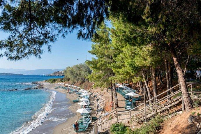 Candia Park Village Agios Nikolaos Compare Deals