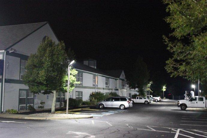 Regency Inn & Suites North Dartmouth