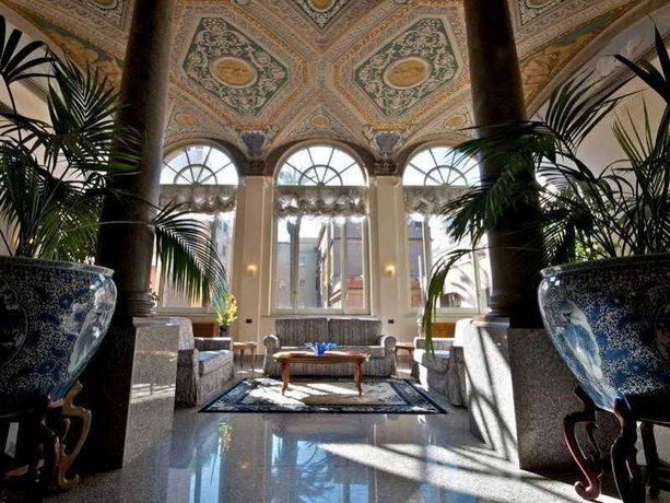 Domus Romana Hotel
