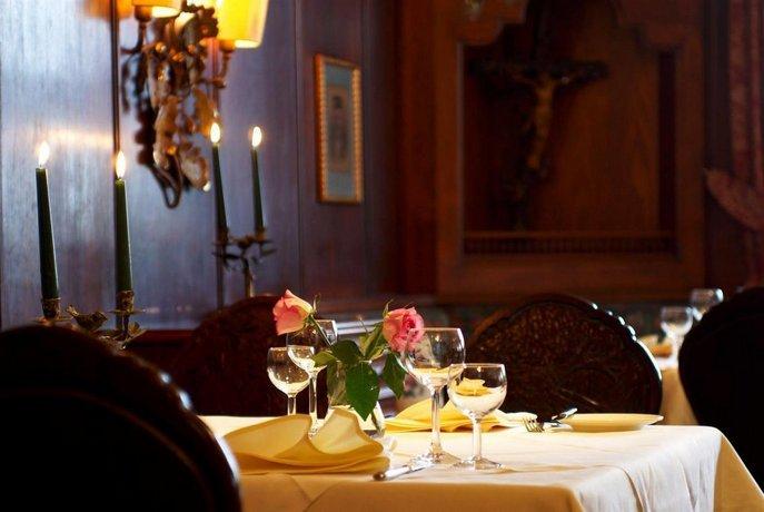 Hotel Restaurant Sonne Kirchzarten Compare Deals